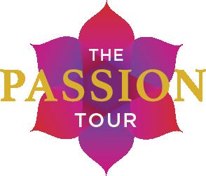 SaiMaa_Passion_Tour_logo