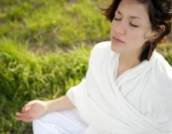 meditation_50144476